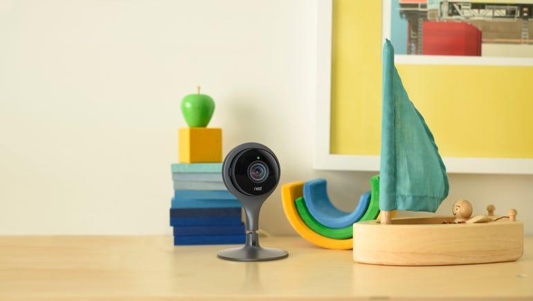nest-cam-home-2.jpg