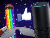 Decade in tech: The greatest innovations and the biggest flops
