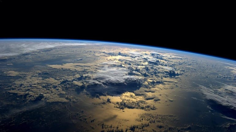 nasa-astronaut-space-view.jpg