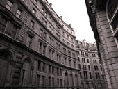 Shoestring IT and a £6,000 budget: Whitehall gets flexible for the Olympics