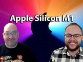 Apple Silicon M1: Surprise, disappointment, and the future of the Mac