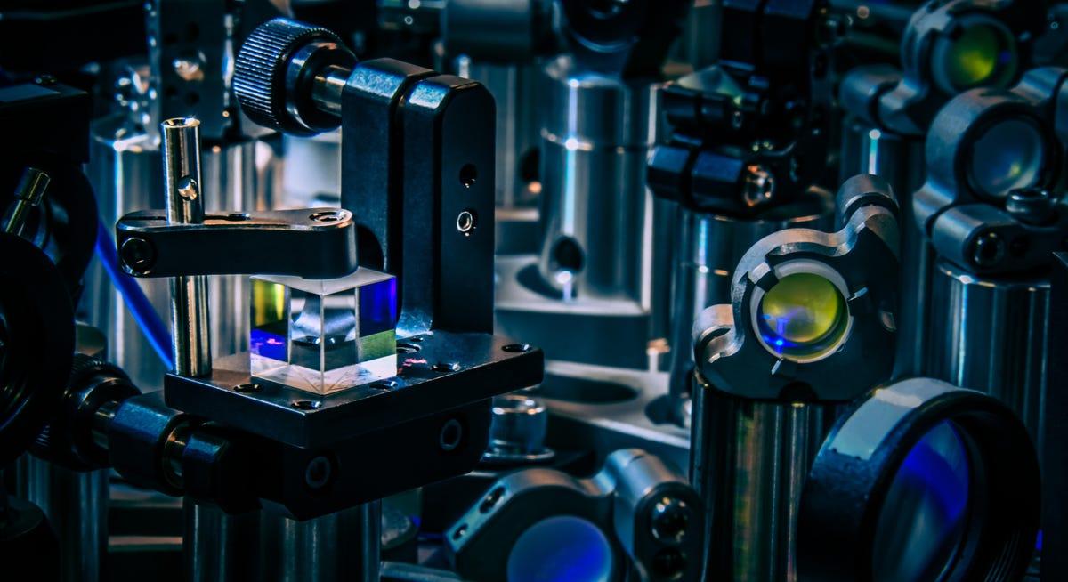 honeywell-quantum-solutions-optical-signal-conditioning.jpg