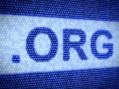 ICANN: We reject $1.1bn sale of .org registry to private equity firm