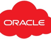 Oracle Cloud adds more services, Ampere instances to Always Free tier