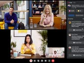 Facebook Workplace hits 7M paid subscribers, adds features for better employee experience