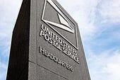 United_States_Postal_Service_HQ