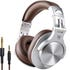 Great audio headsets for back-to-school students zdnet