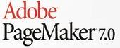 Adobe nukes Â'criticalÂ' Pagemaker flaws
