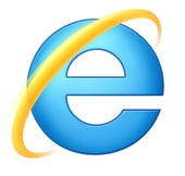 ie9-200x191