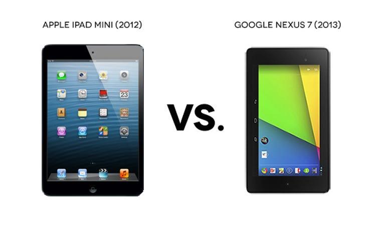 apple-ipad-vs-google-nexus7-620x375