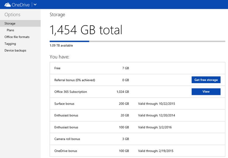 onedrive-storage-1TB-office-365