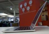 Samsung_Chromebook_side