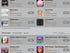 App Store-browsing pro-tip