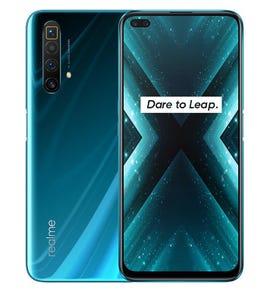 realme-x3-superzoom-glacier-blue.jpg