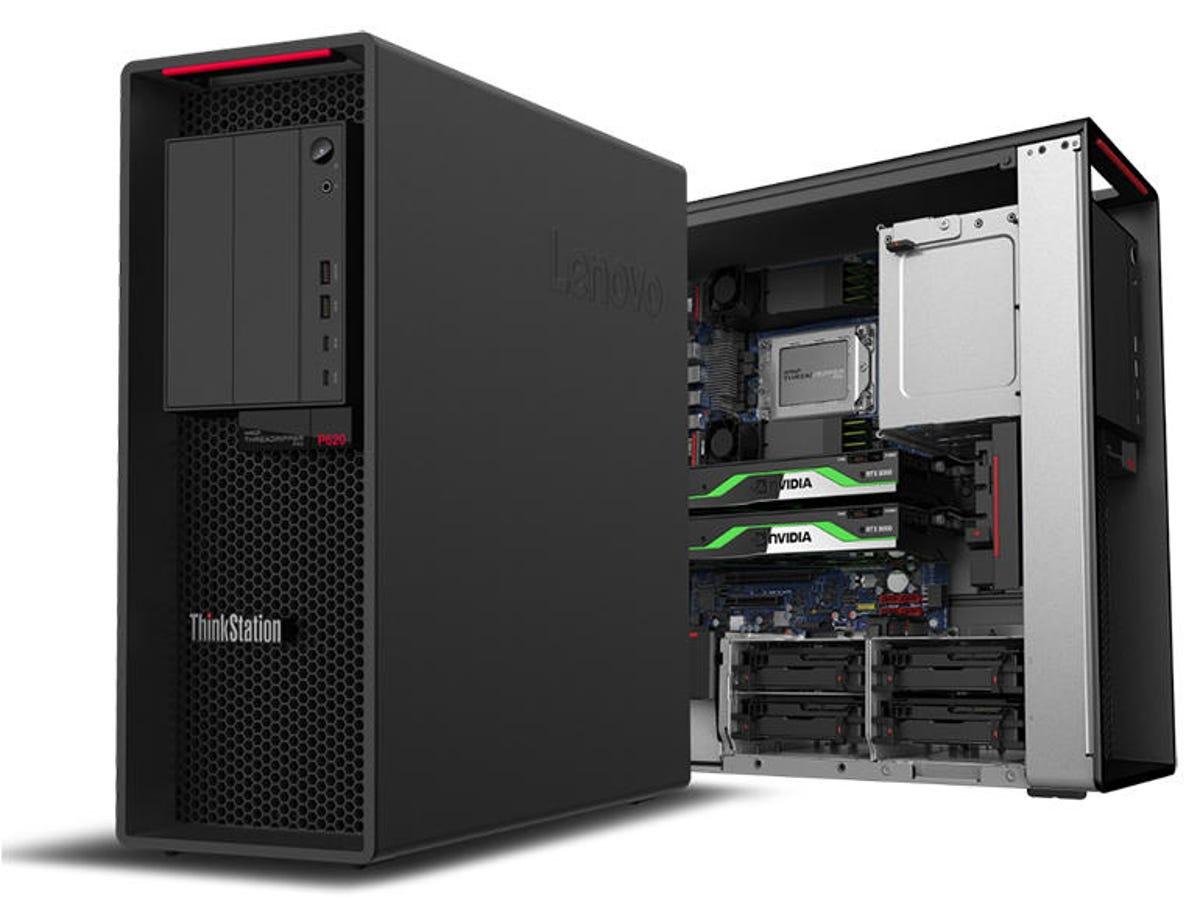lenovo-thinkstation-p620-best-desktops.jpg