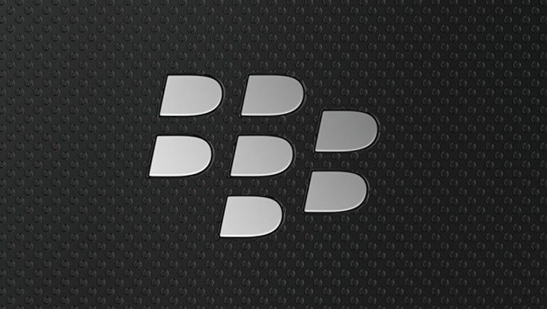 blackberry-logo-z10-back-620x350