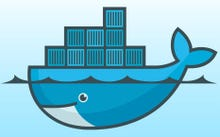 Docker Machine, Swarm, Compose: Now the orchestration tools roll out