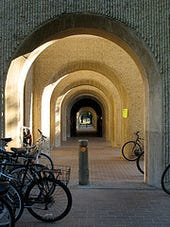 Stanford Information Law Symposium
