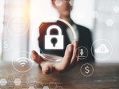 ANAO: Auditing not driving improvements in Commonwealth cybersecurity adherence