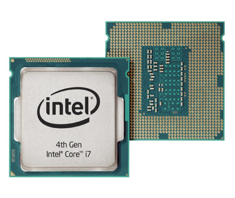 intel-core-haswell-cpu-processors-price
