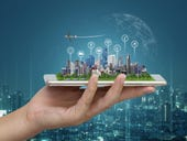 The best mobile hotspots in 2021: Work securely from just about anywhere