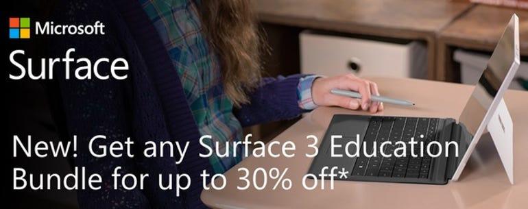 surface3educationbundle.jpg