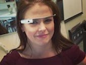 Exploring Google Glass: A fitting appointment, step-by-step (slideshow)