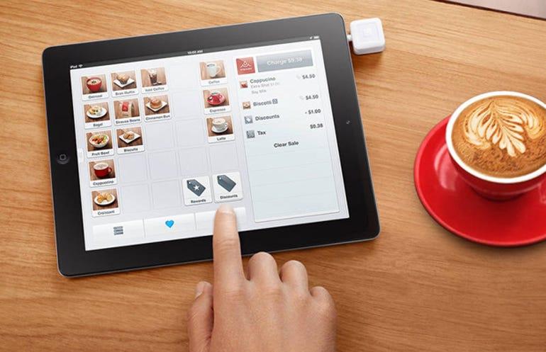 square-register-ipad-restaurant-620x400