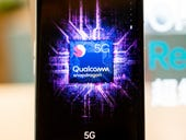 Qualcomm to release $1,500 smartphone with Asus hardware