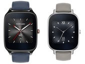 ASUS ZenWatch 2 review: Highly capable, stylish, and affordable Android Wear device