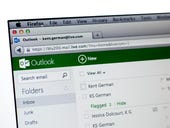 Microsoft to drop Facebook, Google Chat integration in Outlook.com