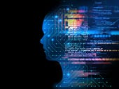 CIO Jury: 92 percent of tech leaders have no policy for ethically using AI