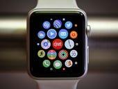 Apple stays top of slowing wearables market