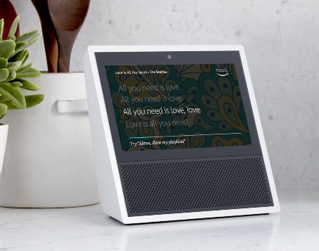 Best party gadgets for the holiday season ZDNet