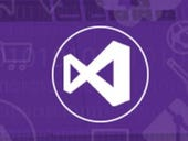 Microsoft's Visual Studio 2017 is now generally available