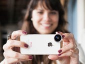 Six Clicks: Cool and innovative mobile accessories