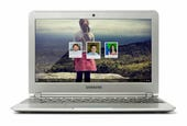 samsungchromebookfrontwebres-600x407