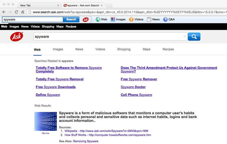 java-ask-toolbar-closeup.png