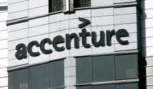 Accenture left a huge trove of client passwords on exposed servers
