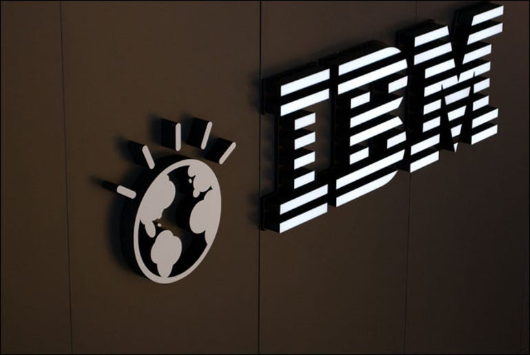 ibm-buys-cloud-security-provider-lighthouse
