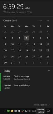 windows-10-agenda-view.jpg