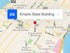 Maps also updated with 'square'-like interface