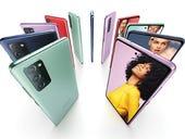 Samsung Galaxy S20 FE: $699, 5G, key features make it midmarket contender
