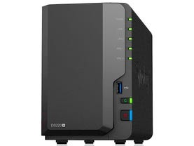 best-network-attached-storage-Synology-DiskStation-DS220-review.png