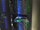 University of Sydney launches Artemis supercomputer