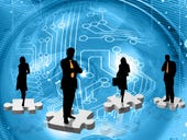 Digital transformation projects drive uplift in IT employment
