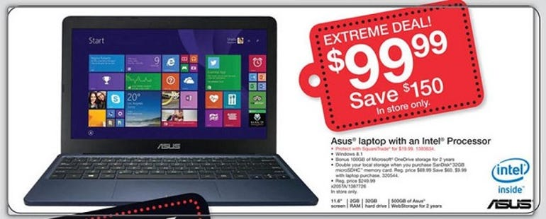 staples-black-friday-2014-ad-sales-deals-tablets-laptops-desktops