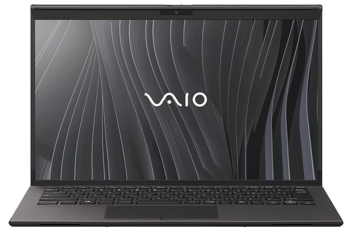 vaio-z-ultraportable-carbon-fiber-laptop-notebook.jpg
