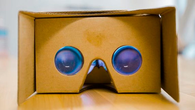 youtube-cardboard-vr-virtual-reality-0423.jpg