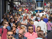 Mass surveillance: New law must be put to public vote, say Dutch